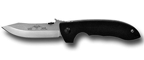 Emerson-Knives-Horseman-SF