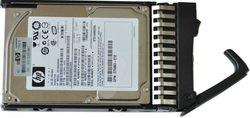 - HP 350964-B21SPARE 300GB universal hot-plug Ultra320 SCSI hard drive - 10,000 RPM - (350964B21SPARE)