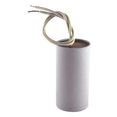 Dry Film Capacitor - 2