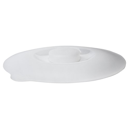 Tovolo Quick Seal Silicone Clear product image