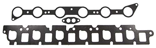 - MAHLE Original MS16040Y Intake and Exhaust Manifolds Combination Gasket