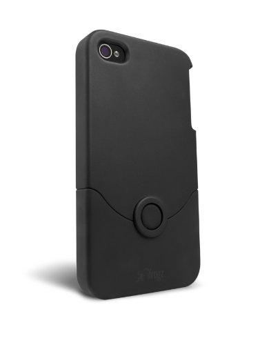 Ifrogz Luxe Original Case - 7
