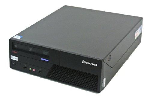 【お1人様1点限り】 Lenovo ThinkCentreM58e Lenovo PenE5300-2.6GHz B00KPM5EPE/2GB/160GB/MULTI/Win7 ThinkCentreM58e B00KPM5EPE, フットケアタイム:59ff372c --- arbimovel.dominiotemporario.com