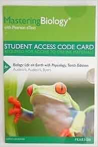 New Senior Secondary Mastering Biology (Second Edition)