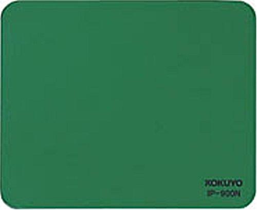 コクヨ 捺印マット 携帯用 IP-900N