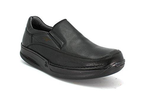 Zapatos de vestir de hombre - Fluchos modelo 7415 - Talla: 44
