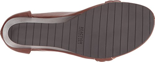 Kenneth Cole REACTION Womens Cake Shop 2 Luggage Synthetic buy cheap big discount vqzYXt5iv8