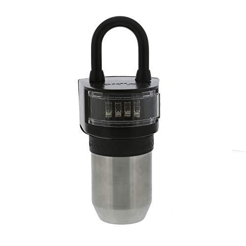 WordLock Key lock box