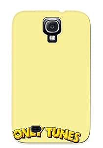 Galaxy S4 Hard Case With Awesome Look - KFMECZL7700Vjokv