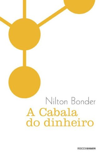 CABALA DINHEIRO LIVRO BAIXAR DO