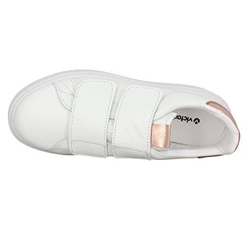 Victoria De Mujer Para Deporte Blanco Zapatillas PPwrHpqBW