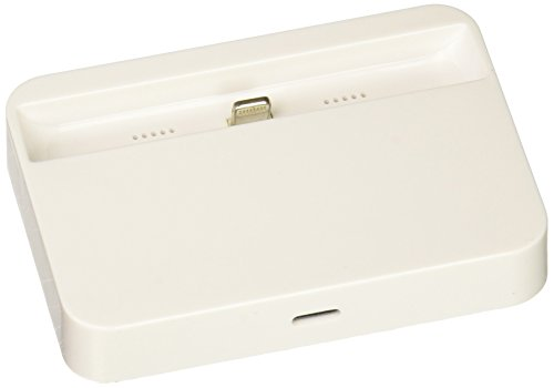 NewNow Charger Docking Station Charging product image