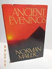 Ancient Evenings Copyright (1983 Norman…