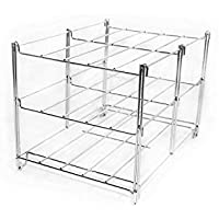 Nifty Kitchen Products Oven Companion 3 Tier