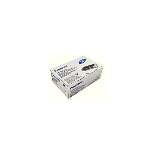Panasonic KX-FADC510 Imaging Drum Unit (KX-FADC510) -