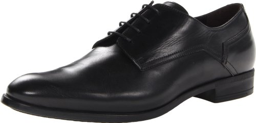 bruno-magli-mens-maitland-oxford-black-11-m-us