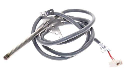 Arthur Martin Electrolux - Sonda de Temperature horno PT500 1000 M ...
