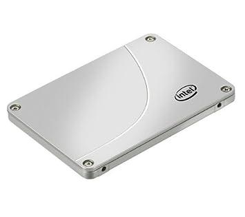 INTEL Disco duro SSD 2,5