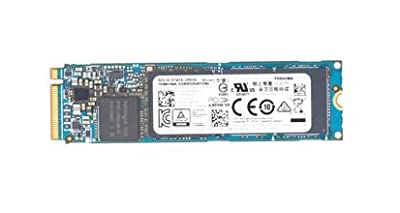 THNSN5256GPUK 256GB M.2 2280 SSD (Solid State Drive) NVMe PCIe OEM from Toshiba