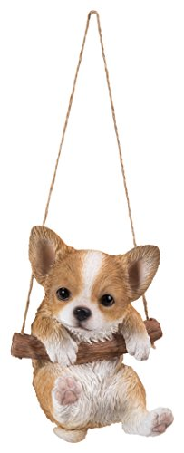 Cheap Hanging Chihuahua Puppy