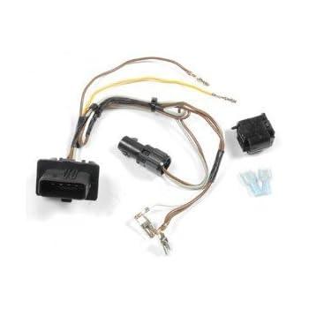 c120 2088201161 98 03 mercedes headlight wire. Black Bedroom Furniture Sets. Home Design Ideas