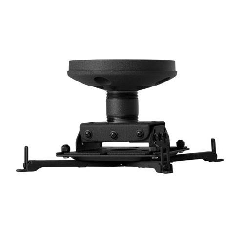 Chief Projector Ceiling Hardware Mount Black (KITPS012018)
