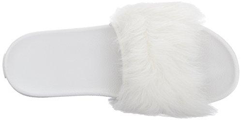 1018875 Blanc Blanc ROYALE UGG UGG ROYALE UGG ROYALE seal seal 1018875 1018875 ngrtxgw