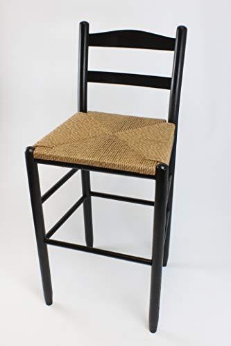 dixie seating - 5