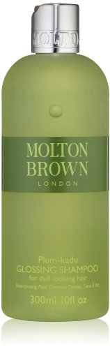 molton-brown-plum-kadu-glossing-shampoo-10-fl-oz