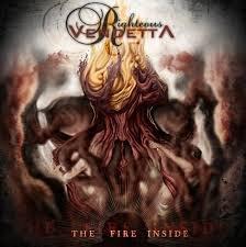 The Fire Inside ()