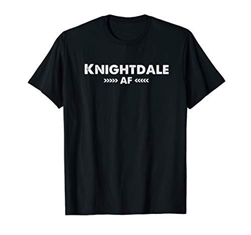 Knightdale AF - Knightdale, ()