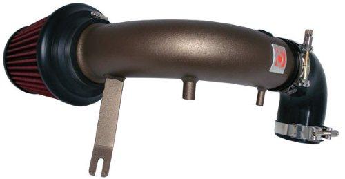 mpionship Bronze Short Ram Intake System (Fujita Short Ram Intake System)