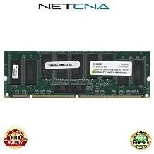 33L3147 2GB Kit (4x512MB) IBM Compatible Memory 168-pin PC100 Reg ECC SDRAM 100% Compatible memory by NETCNA USA