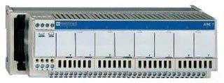 SCHNEIDER ELECTRIC Testfast 2 Output Module-16CHAN-W/SS Relays ABE7S16S1B2 2