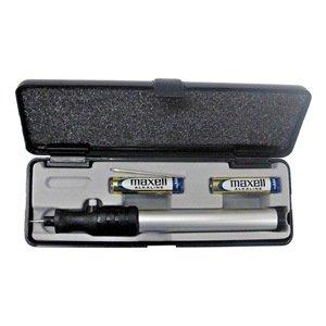 Engraver, 3300 SPM, 6 In. L