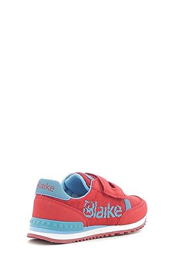 Blaike BS170003S Zapatos Niño Rossa