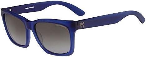 Karl Lagerfeld KL871S-077 Lunettes de soleil