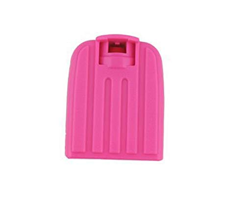 Fisher Price Barbie Lights and Sounds Trike - Pink Replacement Pedal