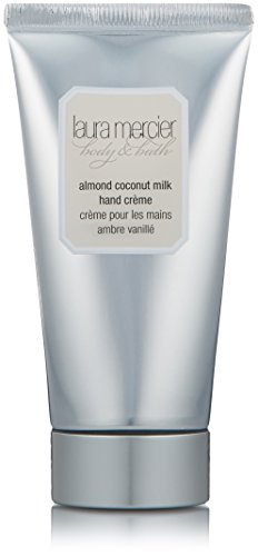 Laura Mercier Ambre Vanille Hand Cream 50g/2oz