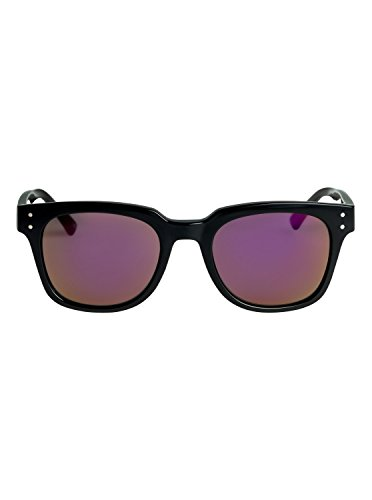 ERJEY03026 Pink para Gafas Mujer sol Flash Black de Shiny Rita Roxy wx6qfYZO