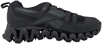 Reebok Men's ZigWild Tr 6 Running Shoes