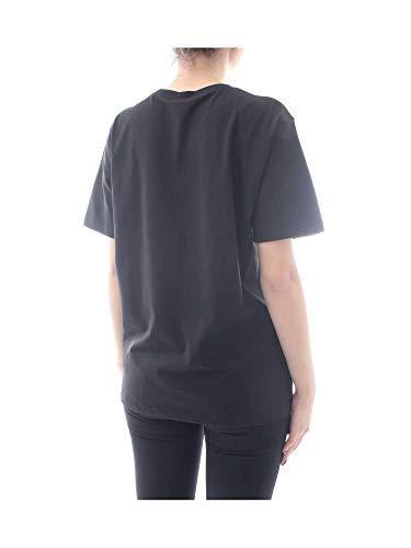 Donna Gbd4461 M shirt Gaelle T Nero 60nAaAdx