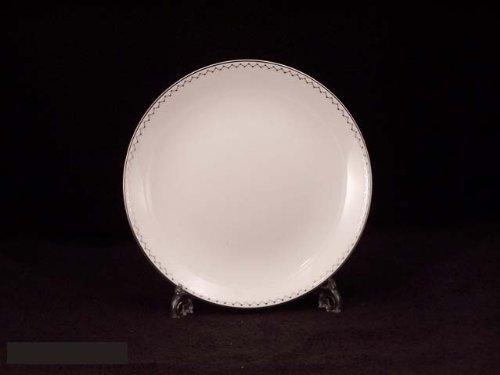 Vera Wang Notions - Vera Wang China Vera Notions Salad Plates