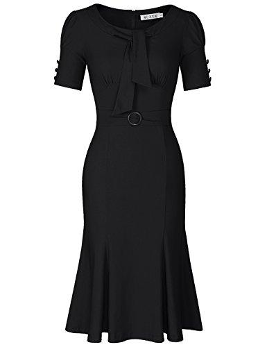 Classy Formal Dresses - 4