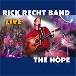 The Hope - Live