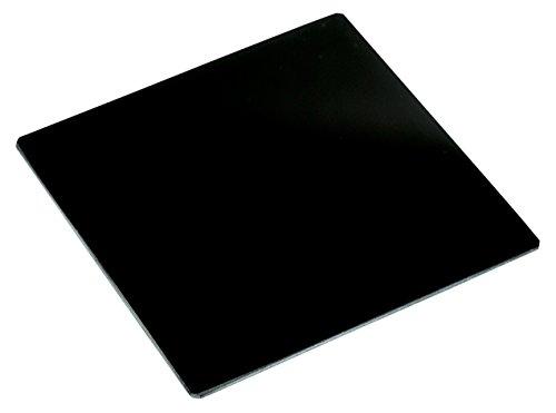 Lee Filters 100 x 100mm Super Stopper Neutral Density 4.5 Filter (15 Stop)