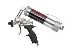 Lord Fusor Sprayable Seam Sealer and Coating Dispensing Gun Fus-312