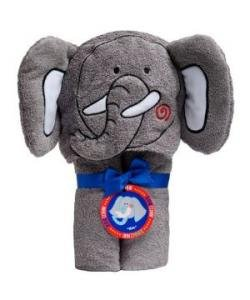 Elsie the Elephant