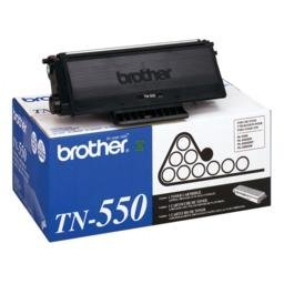 brother 8860dn toner - 8