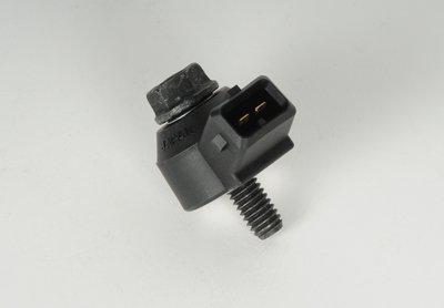 ACDelco 213-3830 GM Original Equipment Ignition Knock (Detonation) Sensor by ACDelco